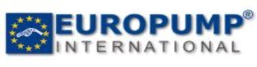 EUROPUMP_logo_374x98