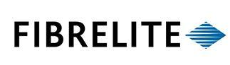 FIBRELITE_logo