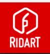 Ridart_logo