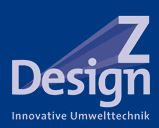 Zdesign_logo