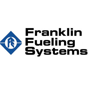 Franklin Fueling Systems-logo