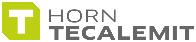 horn Tecalemit - logo