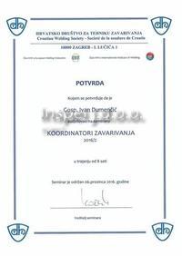 Koordinator zavarivanja_Page_3-mala