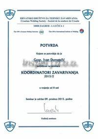 Koordinator zavarivanja_Page_4-mala