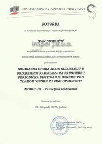 PED_Page_1 -mala