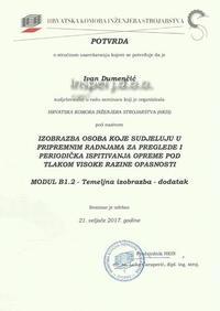 PED_Page_2-mala