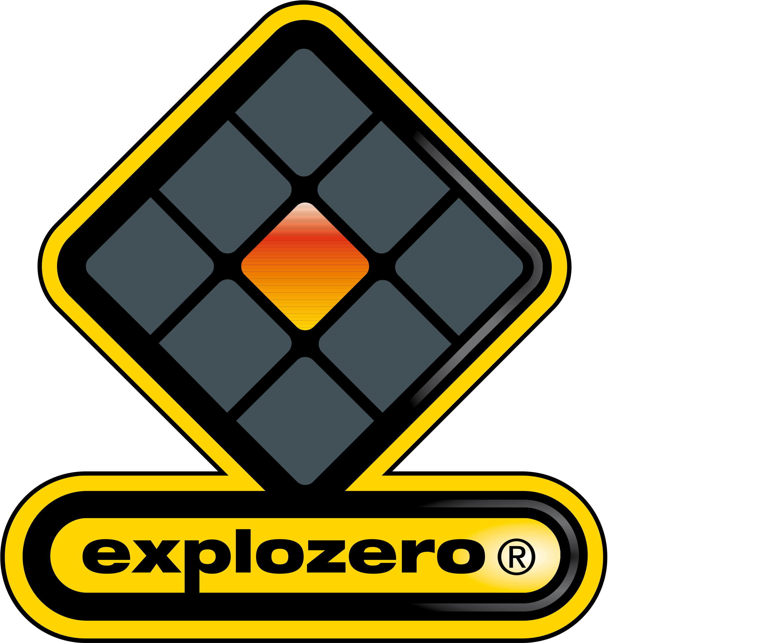 ExploZero_Logo (2)